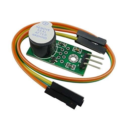 Buy buzzer module in India