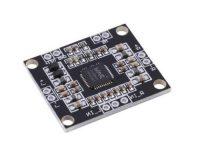 PAM8610 Digital Amplifier Board 2x15W Two Channel Stereo Class-D