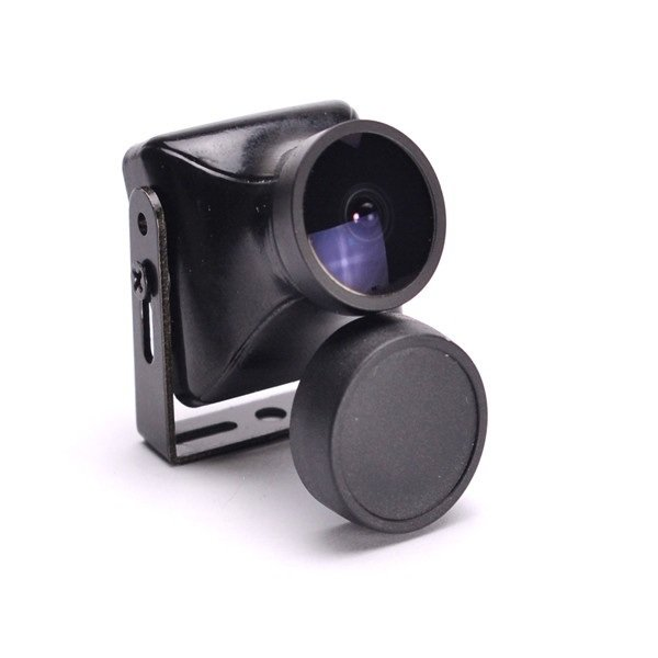 1200TVL CMOS Camera with 2.8mm Lens FPV Camera