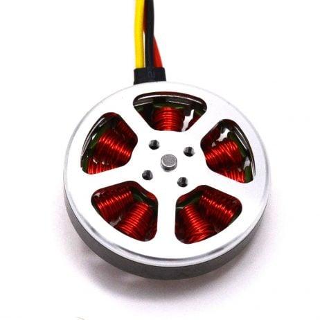 Buy 5010 360KV High Torque Brushless Motor for Drone