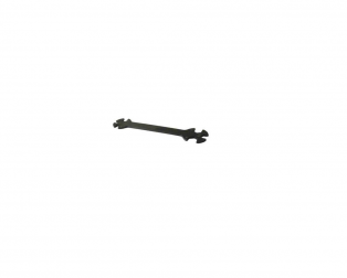 6-in-1 RC Special Tool Wrench 3 4 5.5 7 8MM For Turnbuckles & Nuts