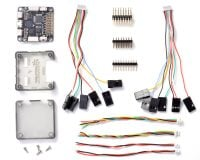 SP Racing F3 Flight Controller ACRO Version