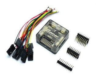 SP Racing F3 Flight Controller Deluxe