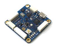 Mini APM3.1 Flight Controller with Power Module for Multicopter FPV