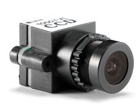 1000TVL 1/3 CCD 110 Degree 2.8mm Lens Mini FPV Camera