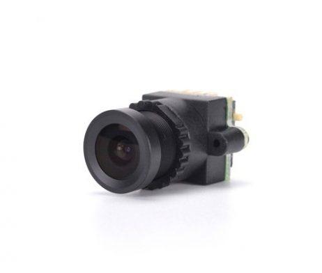 1000TVL 90 degree CMOS Camera With Audio