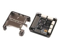 SP Racing F3 Flight Controller Integrate OSD Deluxe Version