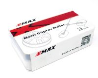 EMAX MT3110 480KV BLDC MULTI-COPTER MOTOR CCW (Original) - Robu