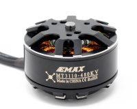 EMAX MT3110 480KV BLDC MULTI-COPTER MOTOR CW (Original) - Robu (1)