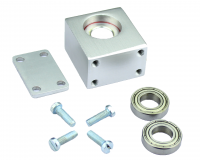 EasyMech Universal Bearing Housing