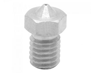3D Printers Stainless Steel Nozzle