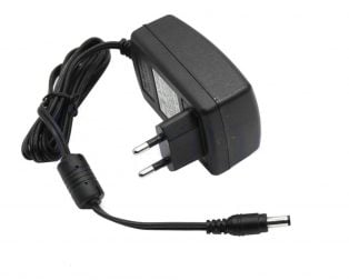 SMPS Power Adaptor - 12V/2A (Power supply) (Robu.in)