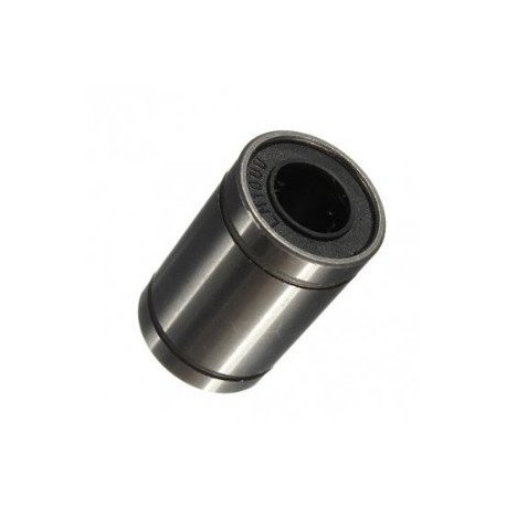 LM10UU 10 MM Linear Motion Bearing -ROBU.IN