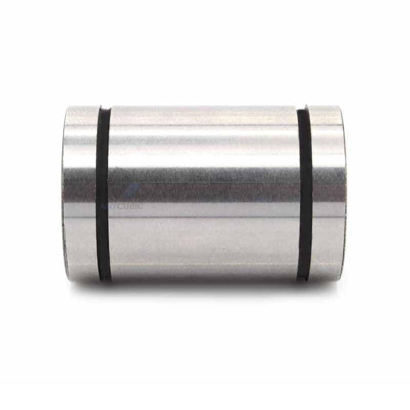 LM10UU 10 MM Linear Motion Bearing- ROBU.IN