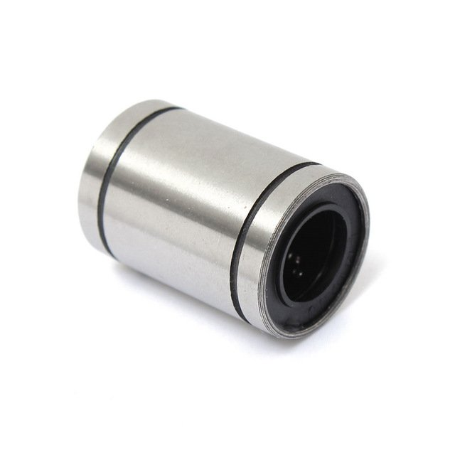 LM12UU 12 MM Linear Motion Bearing -ROBU.IN