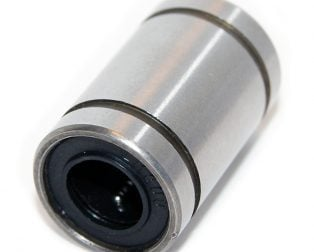 LM8UU 8 MM Linear Motion Bearing-ROBU.IN