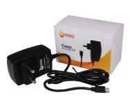 Orange 5V 3A Power