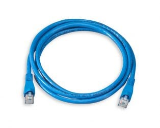RJ45-CAT5-3M-Ethernet-Patch-LAN-Cable