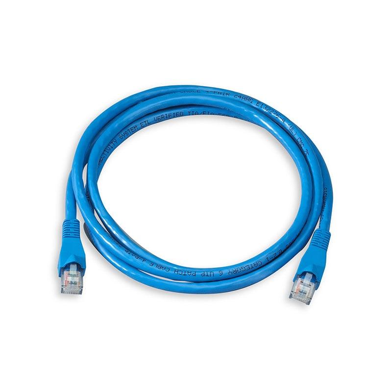 RJ45-CAT5-3M-Ethernet-Patch-LAN-Cable