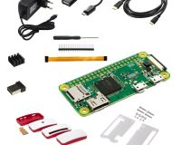 Raspberry-Pi-Zero-W-with-Raspberry-Pi-Zero-W-Accessories-Kit--ROBU.IN