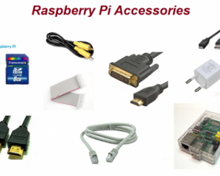 Raspberry Pi Archives - Robu in | Indian Online Store | RC Hobby