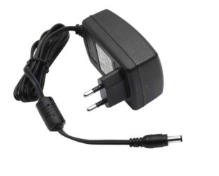 SMPS Power Adaptor - 12V2A