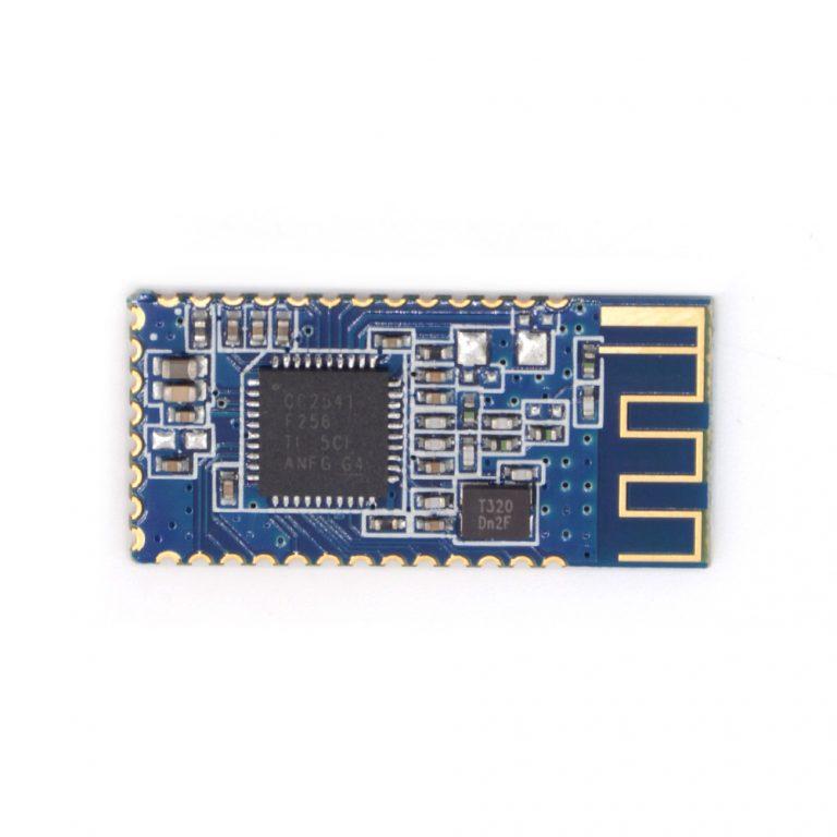 HM-10 BLE Bluetooth 4.0 CC2541 Wireless Module (Robu.in)