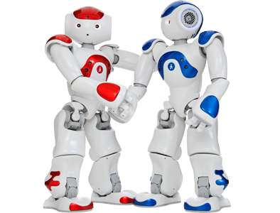 Home - Robu in | Indian Online Store | RC Hobby | Robotics