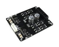 SmartElex 15D Dual Channel DC Motor Driver