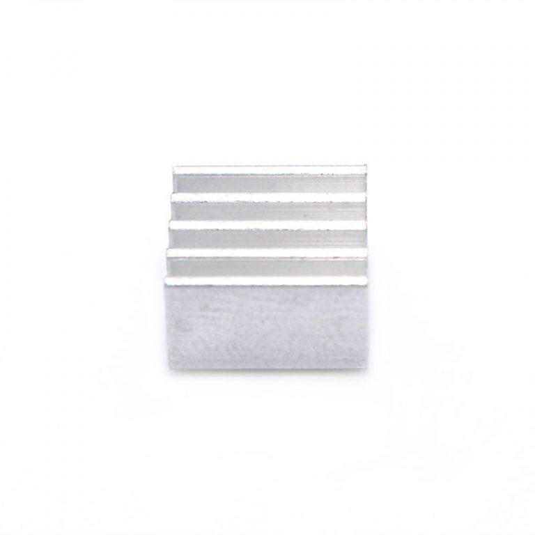 Aluminum-Heatsink-for-A4988-DRV8825-Stepper-Motor-Driver-–-5Pcs