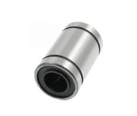 LM6UU 6 MM Linear Motion Bearing-Robu.in
