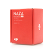DJI NAZA-M Lite V1.1 with GPS Kit