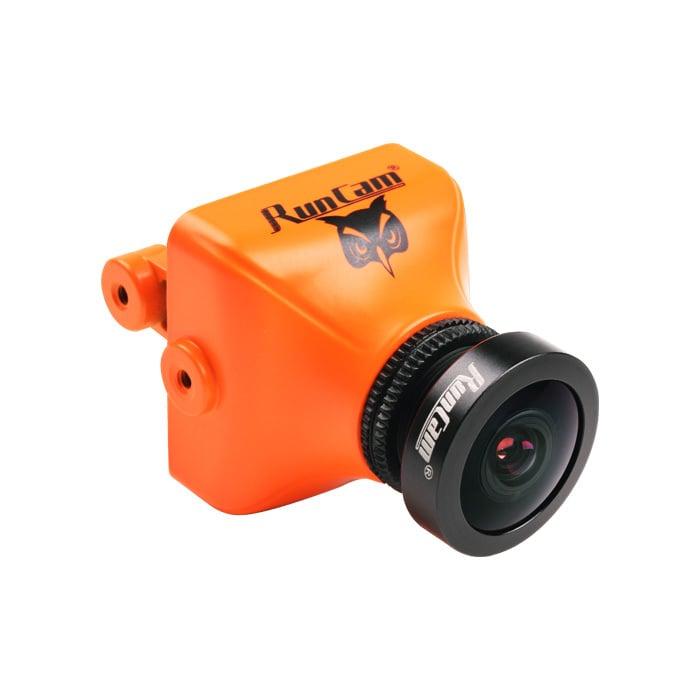 RunCam Owl-2 700TVL Camera