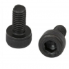 Set of M3 X 20 MM Socket Head Cap (Allen) Bolt and Nut-12