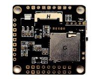 Matek F405-OSD Flight Controller
