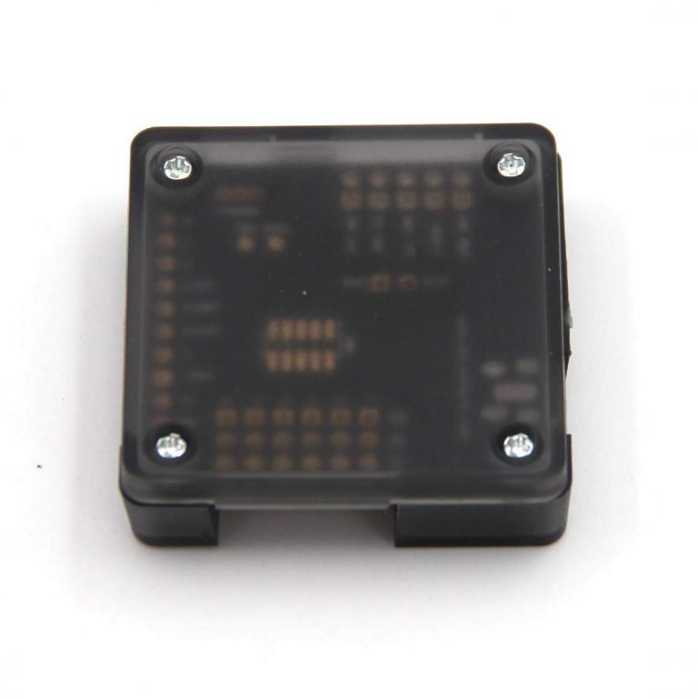 Naze 32 Full REV6 Flight Controller with Compass & BarometerNaze 32 Full REV6 Flight Controller with Compass & Barometer