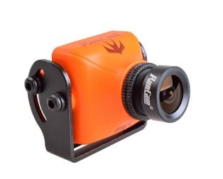 RunCam Swift 2 600TVL camera