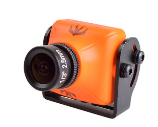 RunCam Swift-2 600TVL Camera