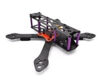 MARTIAN-2 REPTILE 220mm Quadcopter Frame Kit