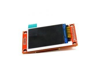 TFT LCD Module 128 x 160