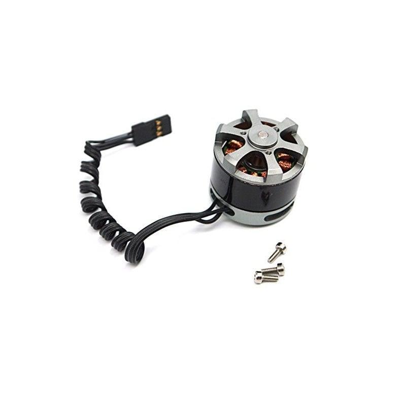 2208 80KV Gimbal Brushless Motor