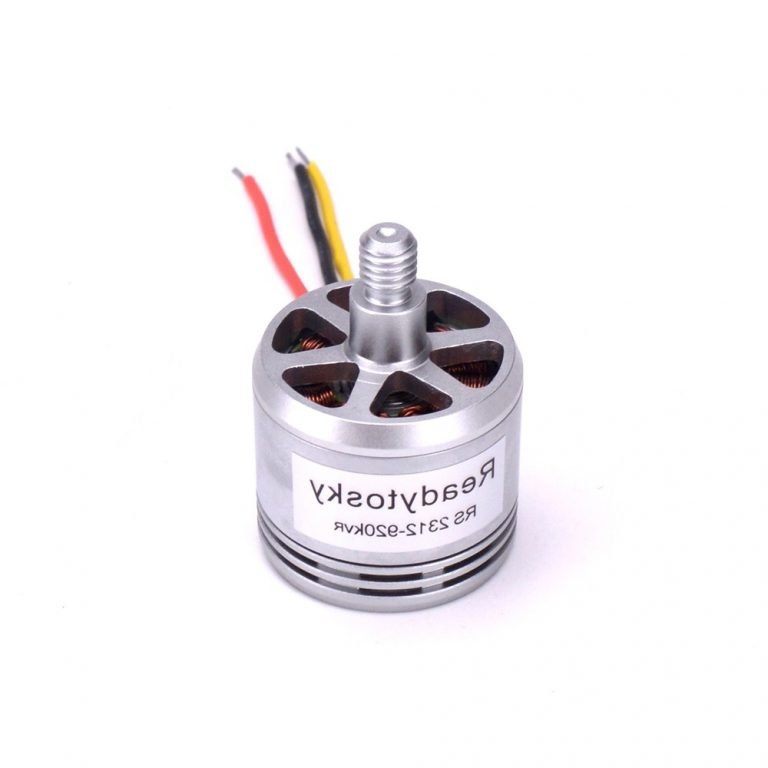 2312-920KV-Brushless-DC-Motor-CCW-Motor-Rotation-ROBU.IN