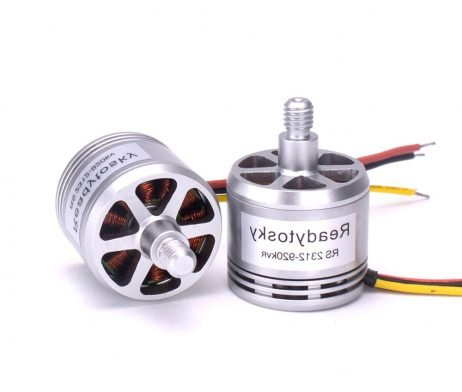 2312-920KV-Brushless-DC-Motor-CW-Motor-Rotation-ROBU.IN