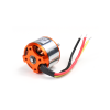 A2212 1000 KV BLDC Brushless DC Motor for Drone - ROBU