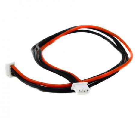 DF13 4 Pin Flight Controller Cable