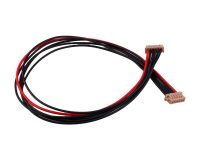 DF13 6 Pin Flight Controller Cable