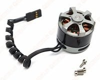 2208/80KV Gimbal Brushless Motor