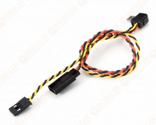 XiaoMi Sports FPV Camera Video Output Transmission Cable