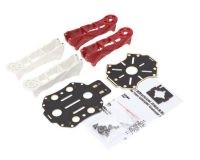 Q250 4 Axis Quadcopter Frame Kit