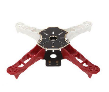 Q250 4 Axis Quadcopter Frame Kit